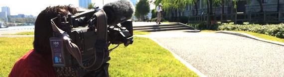 阿賀野、新発田のカメラマン、写真撮影の事ならOffice y-two