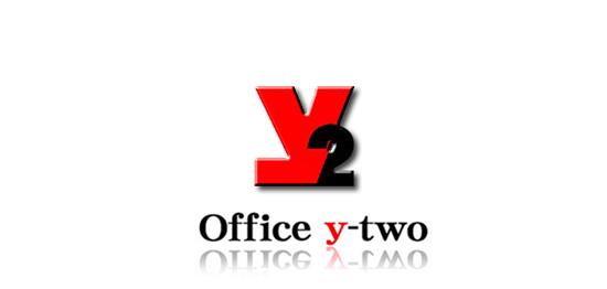 新発田のカメラマン、写真撮影の事なら Office y-two | Office y-two1
